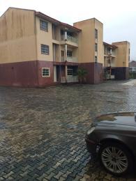 3 bedroom Flat / Apartment for sale Golden Park Estate Sangotedo Ajah Lagos