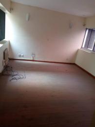 3 bedroom Flat / Apartment for rent Parkview Estate Ikoyi Lagos