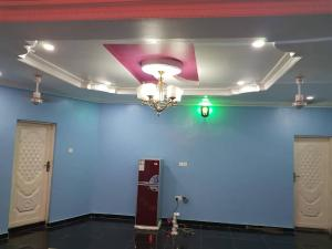 3 bedroom Flat / Apartment for sale  lagelu Estate felele Ibadan Oyo