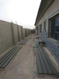 3 bedroom Shared Apartment Flat / Apartment for rent Wisdom Estate  Akobo Ibadan Oyo
