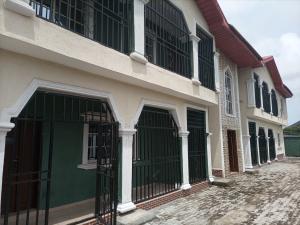 3 bedroom Flat / Apartment for rent Lakowe Ajah Lagos
