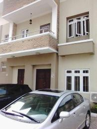3 bedroom Blocks of Flats for sale Adeniyi Jones Adeniyi Jones Ikeja Lagos