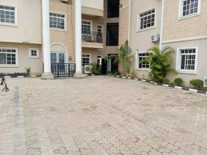 3 bedroom Flat / Apartment for rent Along games village Kaura (Games Village) Abuja