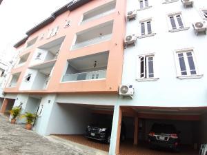 3 bedroom Flat / Apartment for shortlet Banana Island Ikoyi Lagos