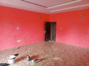 3 bedroom Flat / Apartment for rent Located after iron bridge Lugbe Abuja