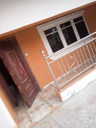 3 bedroom Mini flat Flat / Apartment for rent Ebony Paint Enugu Enugu