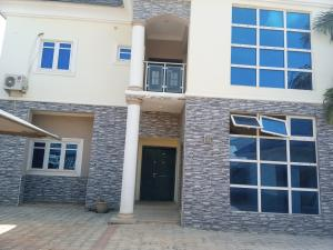 3 bedroom Flat / Apartment for rent Located at crd estate Lugbe Abuja