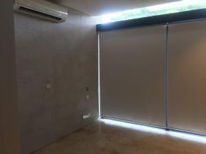 3 bedroom Flat / Apartment for rent Off Ondo  Banana Island Ikoyi Lagos