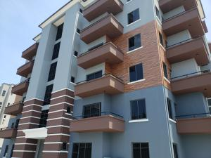 3 bedroom Flat / Apartment for sale OFF RAHMAN ADEBOYEJO ST Lekki Phase 1 Lekki Lagos