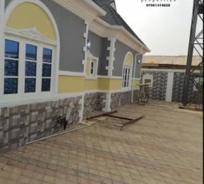 3 bedroom Flat / Apartment for rent Onababaona Area, Oke Baale Osogbo Osun
