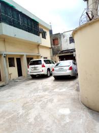 3 bedroom Flat / Apartment for sale Marwa Brook Estate, CBD AGIDINGBI Ikeja Lagos