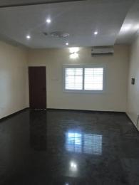2 bedroom Blocks of Flats for rent Osborne Phase 1 Estate Osborne Foreshore Estate Ikoyi Lagos