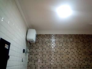 3 bedroom Flat / Apartment for rent elegushi megamound estate, Ikate Lekki Lagos