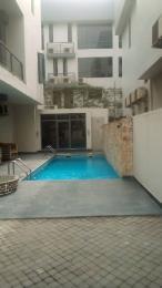 3 bedroom Terraced Duplex House for rent Mosley Road Ikoyi Lagos