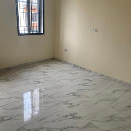 4 bedroom House for sale second toll gate Ikota Lekki Lagos