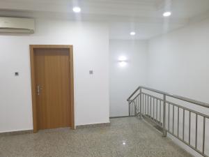 3 bedroom Flat / Apartment for rent Ladipo Latinwo Crescent Lekki Phase 1 Lekki Lagos