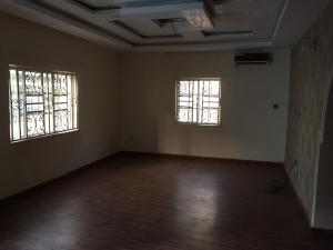3 bedroom Semi Detached Duplex House for rent Fabian udimo street. Mabushi Abuja