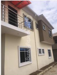 3 bedroom Blocks of Flats House for rent Malami estate,Oluyole  Oluyole Estate Ibadan Oyo