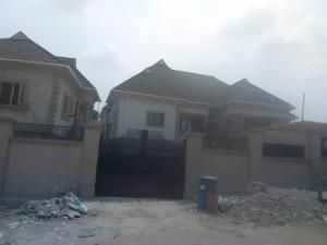 3 bedroom Blocks of Flats House for rent Close to solam event center  Oluyole Estate Ibadan Oyo