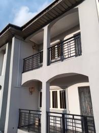 3 bedroom Blocks of Flats House for rent Bethel New Ife Road Ibadan Oyo