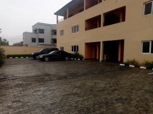 3 bedroom Flat / Apartment for rent Marwa 2nd Roundabout Lekki Lekki Lagos