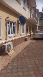 3 bedroom Blocks of Flats House for rent HONEYLAND ESTATE, BARUWA IPAJA Baruwa Ipaja Lagos