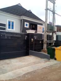 3 bedroom Flat / Apartment for rent 3bedRoom flat . Akowonjo Alimosho Lagos