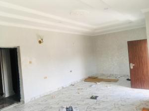3 bedroom Flat / Apartment for rent Lugbe - Abuja.  Lugbe Abuja