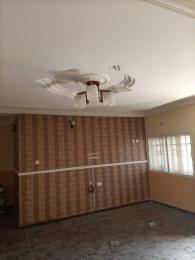 3 bedroom Flat / Apartment for rent Lugbe-Abuja. Lugbe Abuja