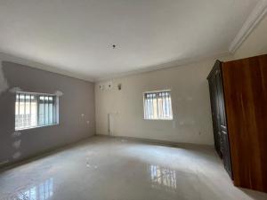 3 bedroom Flat / Apartment for rent Mabushi Abuja. Mabushi Abuja