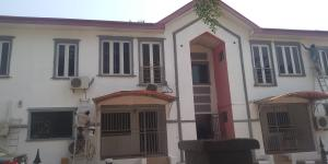 3 bedroom Flat / Apartment for rent Suncity-Estate. Lokogoma Abuja