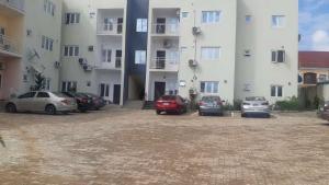 3 bedroom Flat / Apartment for sale Durumi-Abuja.  Durumi Abuja