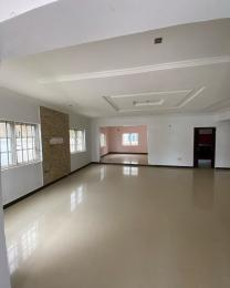 3 bedroom Flat / Apartment for sale Games Village, Abuja.  Kaura (Games Village) Abuja