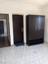 3 bedroom Blocks of Flats House for rent By ELEVATION church  Jakande Lekki Lagos
