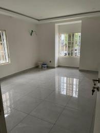 3 bedroom Flat / Apartment for sale Lifecamp Abuja. Life Camp Abuja
