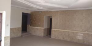 3 bedroom Flat / Apartment for rent Efab-Estate,Lokogoma-Abuja. Lokogoma Abuja