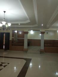 3 bedroom Detached Bungalow House for sale Queens Park Estate Off Rumuodara Eneka Road Obio-Akpor Rivers