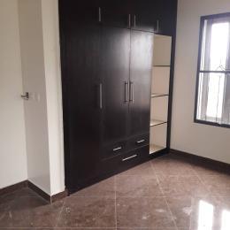 3 bedroom Terraced Duplex House for rent Off admiralty way  Lekki Phase 1 Lekki Lagos