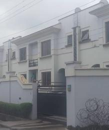 3 bedroom Terraced Duplex House for rent Adelabu Surulere Lagos
