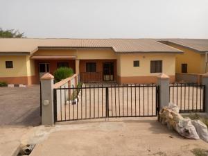 3 bedroom Detached Bungalow House for rent Carlton gate estate beside ,kolapo ishola GRA Akobo Ibadan Oyo
