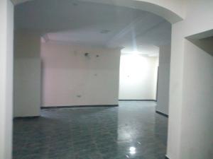 3 bedroom Flat / Apartment for rent Durumi Abuja Durumi Abuja