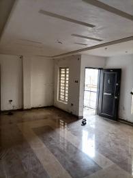 3 bedroom Flat / Apartment for rent off pako bustop akoka  Akoka Yaba Lagos