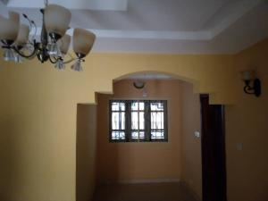 3 bedroom Self Contain Flat / Apartment for rent Gemade Estate  Egbeda Alimosho Lagos