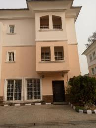 3 bedroom Flat / Apartment for rent Mosley Road Ikoyi Lagos