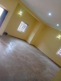 3 bedroom Flat / Apartment for rent Apo Dutse Apo Abuja