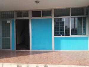 3 bedroom Flat / Apartment for sale Ademola Adetokunbo Victoria 1004 Victoria Island Lagos