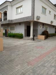 3 bedroom Detached Duplex House for rent Off new Market ONIRU Victoria Island Lagos