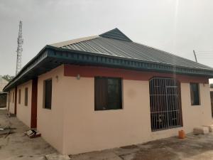 6 bedroom Shared Apartment Flat / Apartment for sale Its Oshin Abeokuta Ogun State Ita Eko Abeokuta Ogun