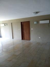 4 bedroom Flat / Apartment for rent 1004 Estate 1004 Victoria Island Lagos