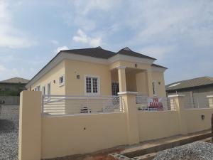 4 bedroom Shared Apartment Flat / Apartment for sale Kemta Housing Estate Idi Aba Idi Aba Abeokuta Ogun